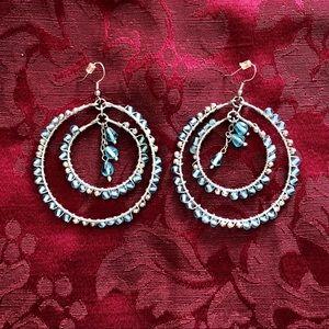 Jewelry - 💕Boho Earrings